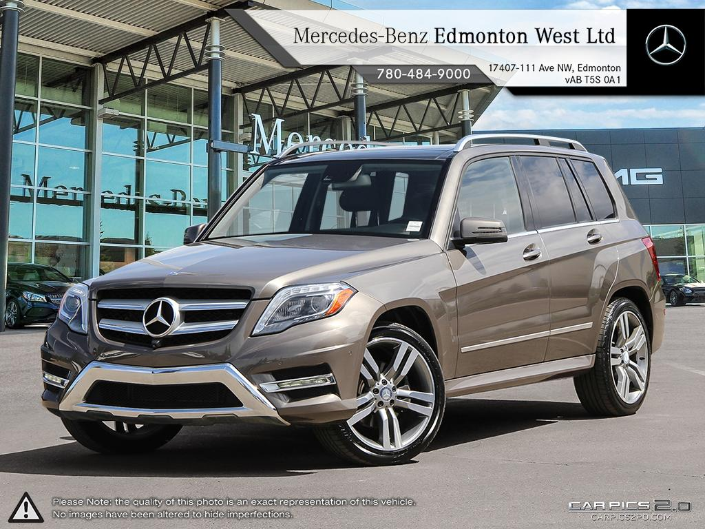 expert class review of glk mercedes used vehicle benz