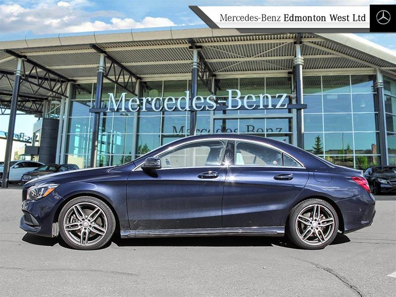 used for lombardi signature benz amazing mercedes price at sale